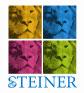 STEINER SAS Штайнер